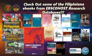 ebsco-new-e-books